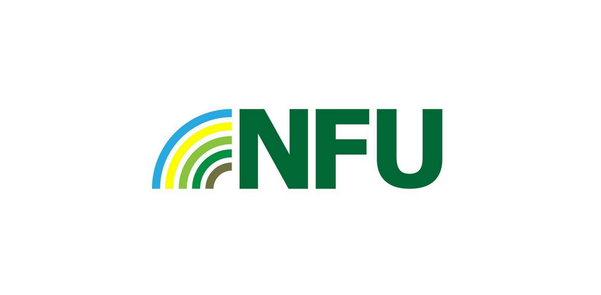 NFU • Designed by Shen