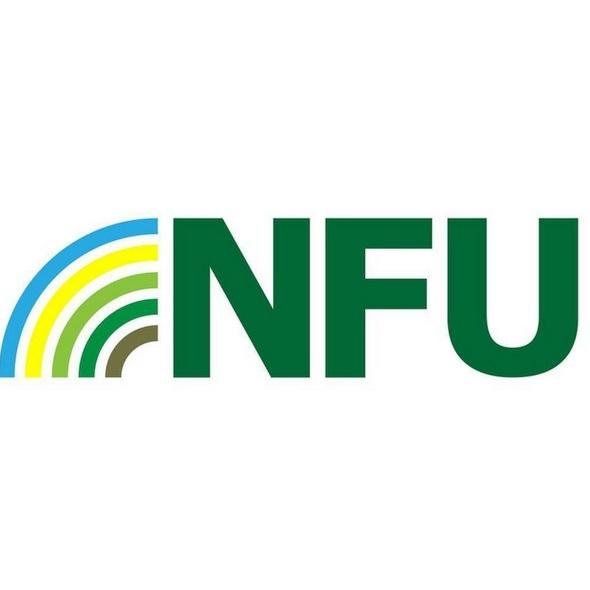 NFU • Designed by Shen